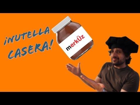 crema-de-avellanas-casera-|-receta-rÁpida-|-como-hacer-nutella-para-crÊpes---crepes---creps-fÁcil