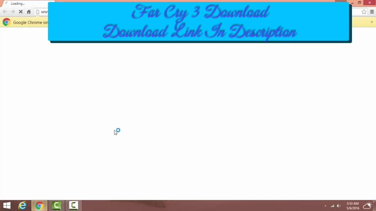 Far Cry 4 Free Download Full PC Game Full Version