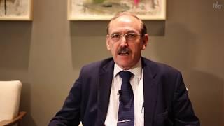 Novos sócios Decoussau Tilkian Advogados