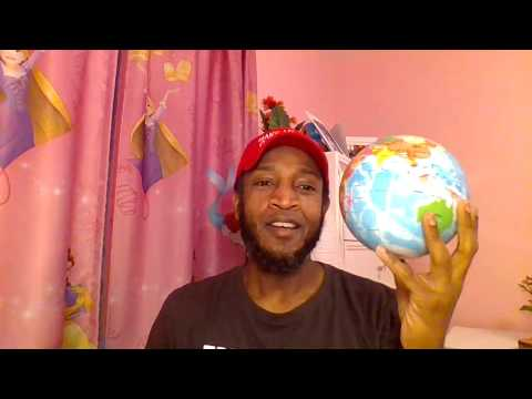 NO Stopping the Flat Earth in 2020 & here`s Why thumbnail