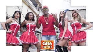 MC IG - Foguetão de Natal (Video Clipe) DJ Nene MPC
