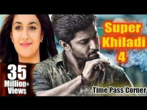 Nenu Local 2 full hindi dubbed movies