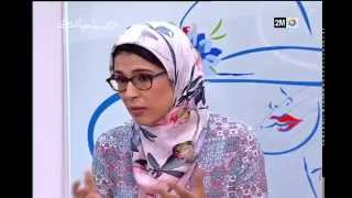 بالفيديو :  نصائح طبية وإرشادات لمرضى السكري في رمضان