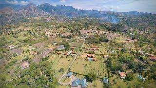 Yunguilla, Cuenca, Ecuador 2018 | Jubones River-Real Estate-Parque Xtremo | Ecuador by Drone 06