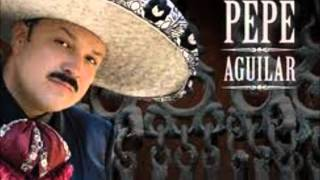 Pepe aguilar por mujeres como tu
