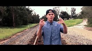 Jrey - All Night Long (Official Music Video)