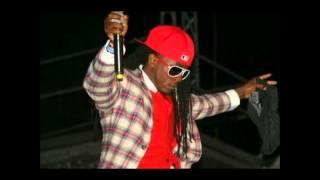 (Sizzla Diss) Khago - Cyaa Do Nutten - Duffle Bag Riddim - June 2012
