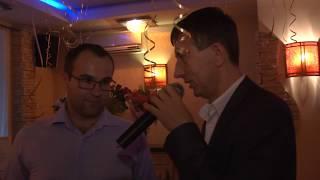 Ведущий/тамада на свадьбу в Москве недорого цены