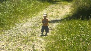SIDO - EIN TEIL VON MIR - VIDEO Mein Sohn