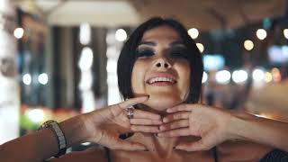 Descarca Liviu Guta & Liviu Didu - Mi-ai dat Soarele (Originala 2020)