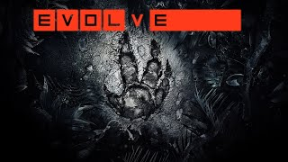 Evolve - PC Gameplay - Max Settings