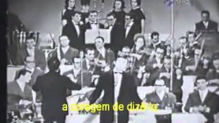 Una lacrima sul viso - Bobby Solo - Tradução e legendas