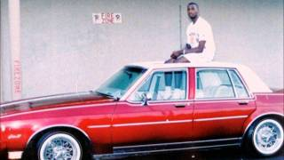 Download DJ Screw - Wineberry Over Gold (Side A & B) Mp3 and Videos