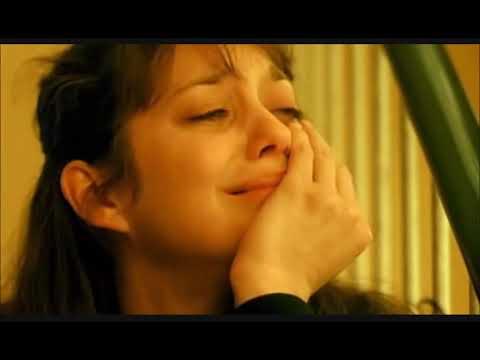 Panos Sakalias-Agapi Alithini New  Studio (Love Me If You Dare Edition)