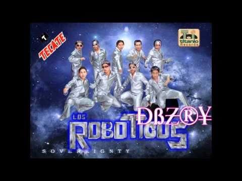 LOS ROBOTICOS**PORQUE**