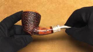 Video: Santambrogio rusticated major - Standup Bent Dublin