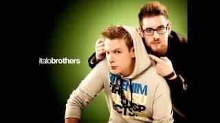 Italobrothers - So Small (DoM!niC Bootleg Edit)