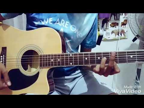 O Tano Batak - Acoustic by Anonymous