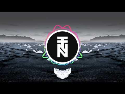 XXXTENTACION - Find Me (Trunkstylez Trap Remix)
