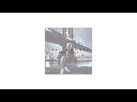 Mark Dohner - That's My Boy (Full Song)