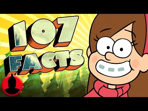 107-gravity-falls-facts-you-should-know!-(toonedup-#28)-@channelfred
