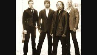 Canadian Tenors I Only Know How To Love.wmv