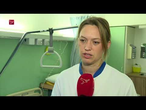 Medische staf weerspreekt personeelstekort