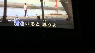 藤岡(柿原徹也) - 夏色恋風