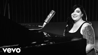 Mary Lambert Monochromatic 1 Mic 1 Take VEVO LIFT.mp3