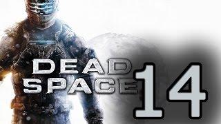 Скачать Прохождение Dead Space 3 Глава 14 Всему свое место