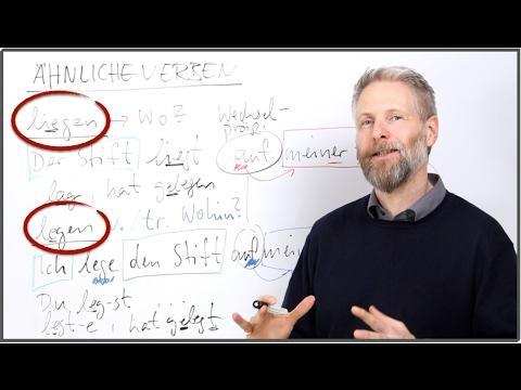 Physik: Longitudinale und transversale Wellenиз YouTube · Длительность: 2 мин29 с
