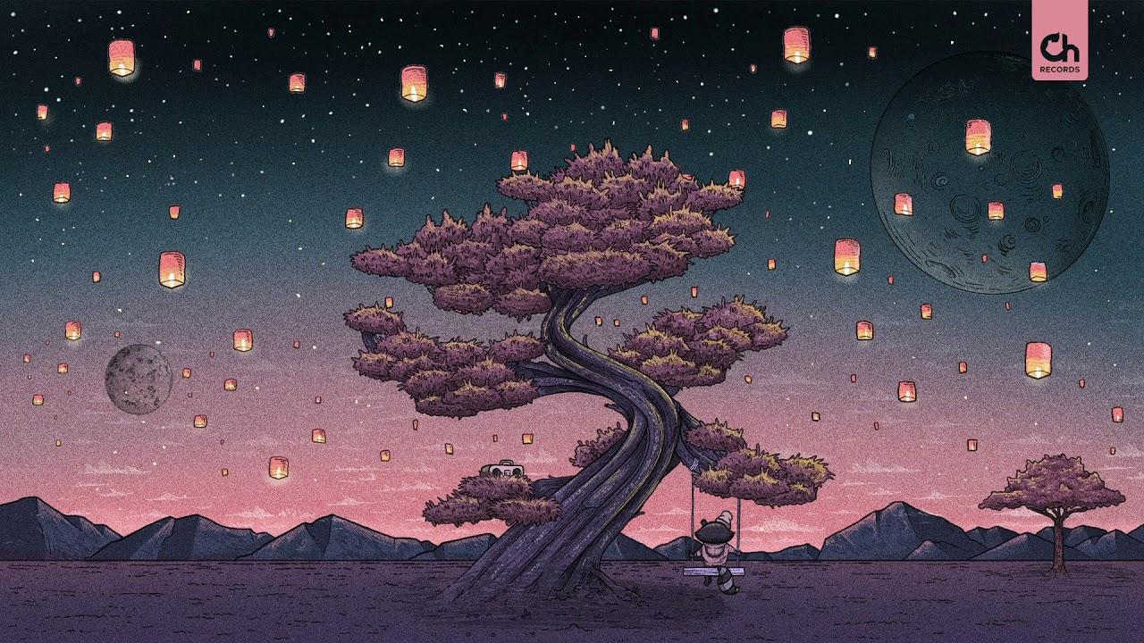 Download Swørn - Escapade [full EP]