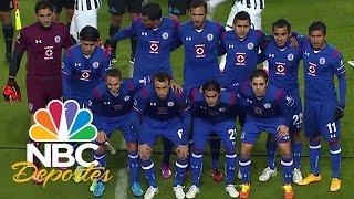 """Hermosillo: """"Cruz Azul necesita una reestructuración total"""""""