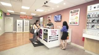 Talk Fix Wireless Cellphone Repair Shop Aic Nj