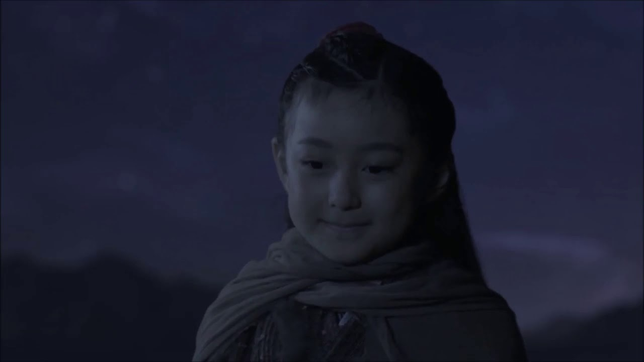 Download General and i episode 43 tagalog dubbed