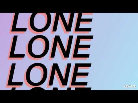 Lone - AM Portal