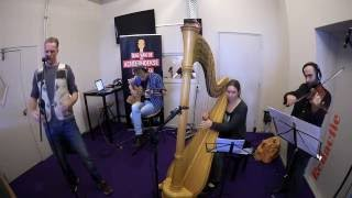 2016 Hooked On Strings @ Dag van de Achterhoekse Popmuziek