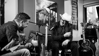 Elvis Costello: Full Interview   House Of Strombo