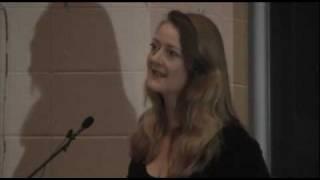 [3/10] Former MI5 Agent Annie Machon: Secret States
