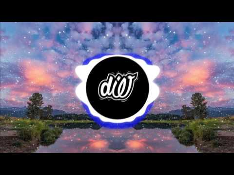 Konus - Let's Hallow