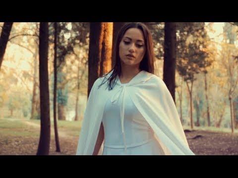 B2N ft. Marsela - Ne zemer (Official Video)