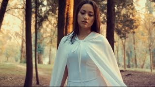 B2N ft. Marsela - Ne zemer (Official Video)