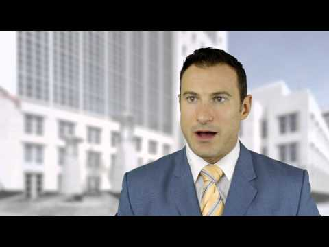 Foreclosure Defense Attorney California - Hughes Financial L