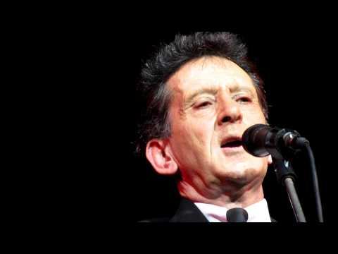 The Searchers, Royal Concert Hall, Nottingham, Thur 1 Dec 2011