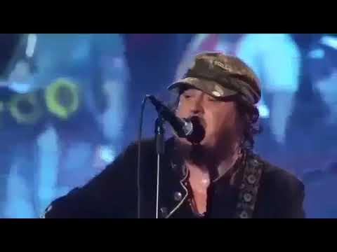 Resultado de imagem para MÃ?SICA - Scorpions singing Ave Maria no Morro