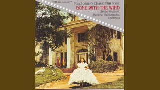 """Belle Watling (From """"Gone With The Wind"""")"""
