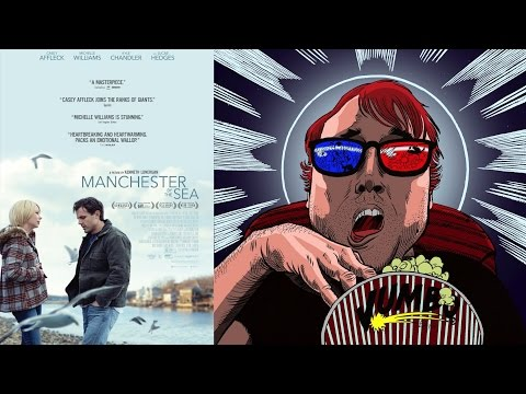 Manchester by the Sea Movie Review || A Heartwarmingly Human Oscar Movie?