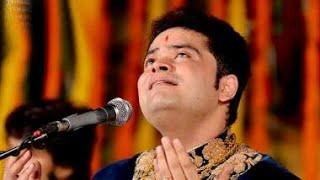 Sai Ji Ye Kaisa Rishta By Pankaj Raj Ji In Palwal