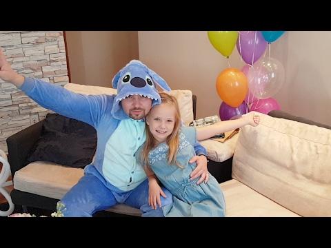 Канал Николь и Алиса смотреть все Новые Видео