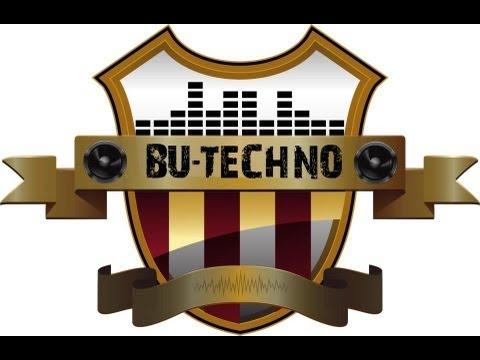 Alex Contri - BuTechno Belo Horizonte Brazil